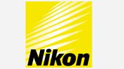 Nikon Ladere