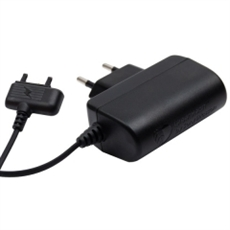 Sony Ericsson Satio Original Lader / AC adapter