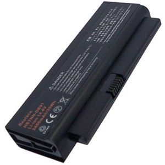 Batteri til HP Probook 4210S, 4310S, 4311S 4 Celler HSTNN-DB91