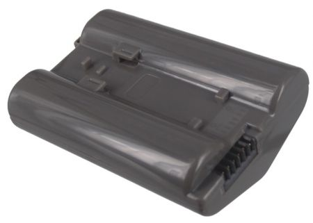 EN-EL18 Batteri for Nikon D4 D5 D800 DSLR 10.8V 2600mAh