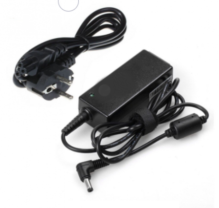 PC lader / AC adapter - ASUS Eee PC 901, 904.. 230VAC-12VDC 3A (EPC) Original