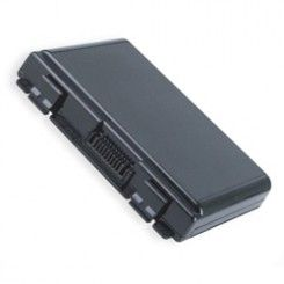 Batteri Asus 10.8/11.1V 4,4Ah 49Wh 6 Celler A32-F82