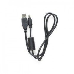 Olympus USB kabel for X-915, X-930
