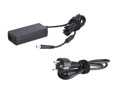 AC adapter Dell 19VDC 65W 7,4mm C21