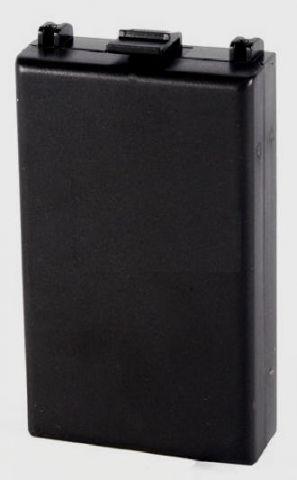 Batteri til Symbol / Motorola  MC70, MC75 3.7V 1900 mAh 82-71363-03